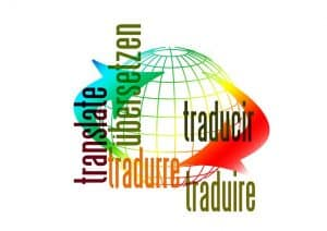 Online Translation language translator Online Translates - Translation Online