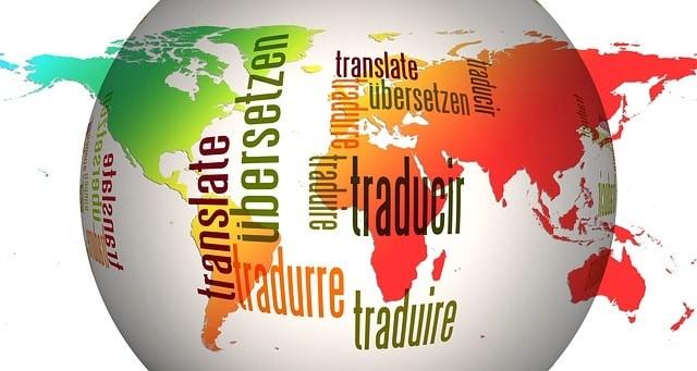 Multiple languages translation language translator Online Translates - Translation Online