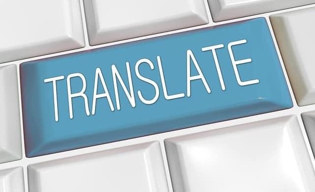 ONLINE TRANSLATION ENGLISH SPANISH.edited